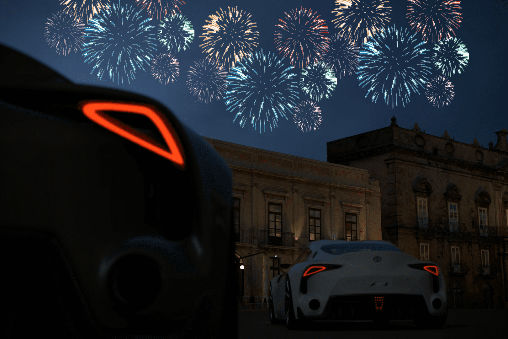 Toyota Happy New Year.png