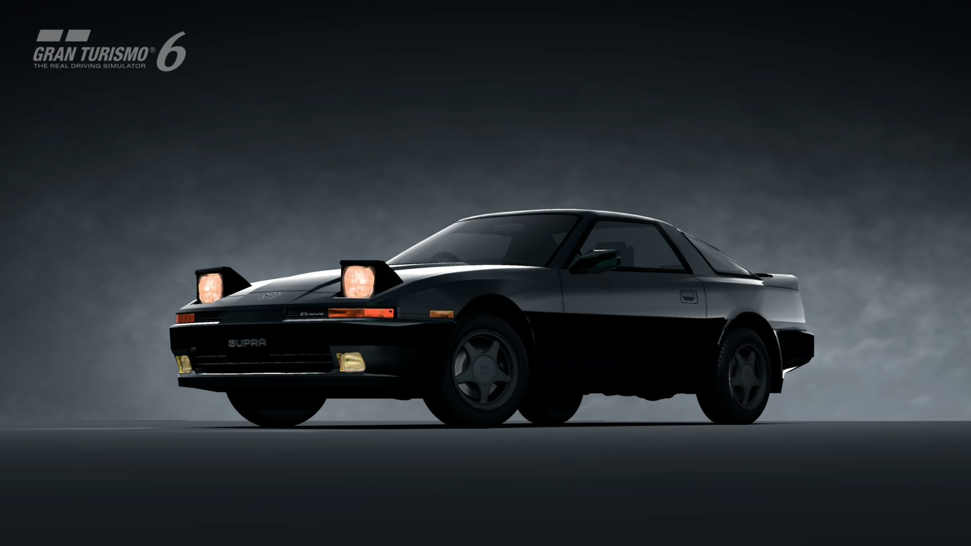 Toyota Supra Twin Turbo R '90 (edited).jpg