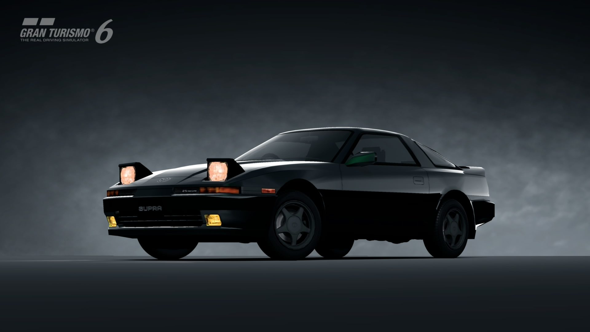 Toyota Supra Twin Turbo R '90.jpg