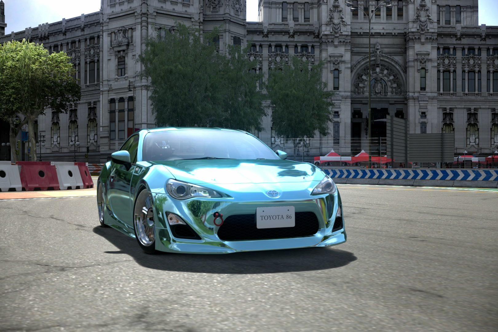 Toyota86Racing13.jpg