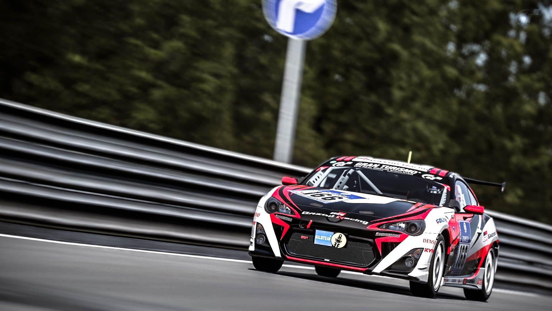 Toyota_FT86_Race_1.jpg