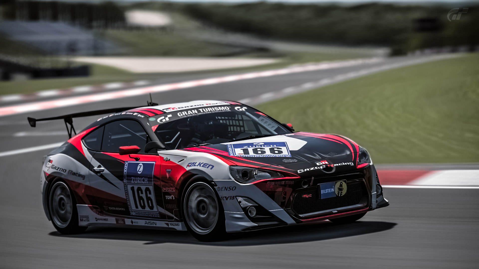 Toyota_FT86_Race_10.jpg