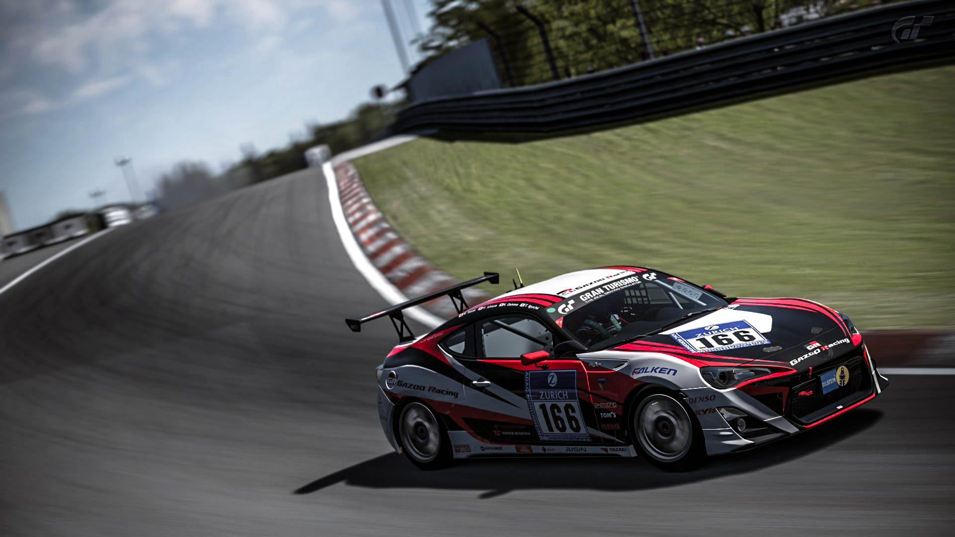 Toyota_FT86_Race_11.jpg