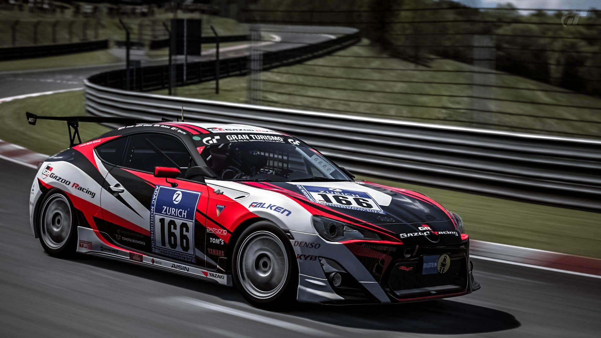 Toyota_FT86_Race_12.jpg