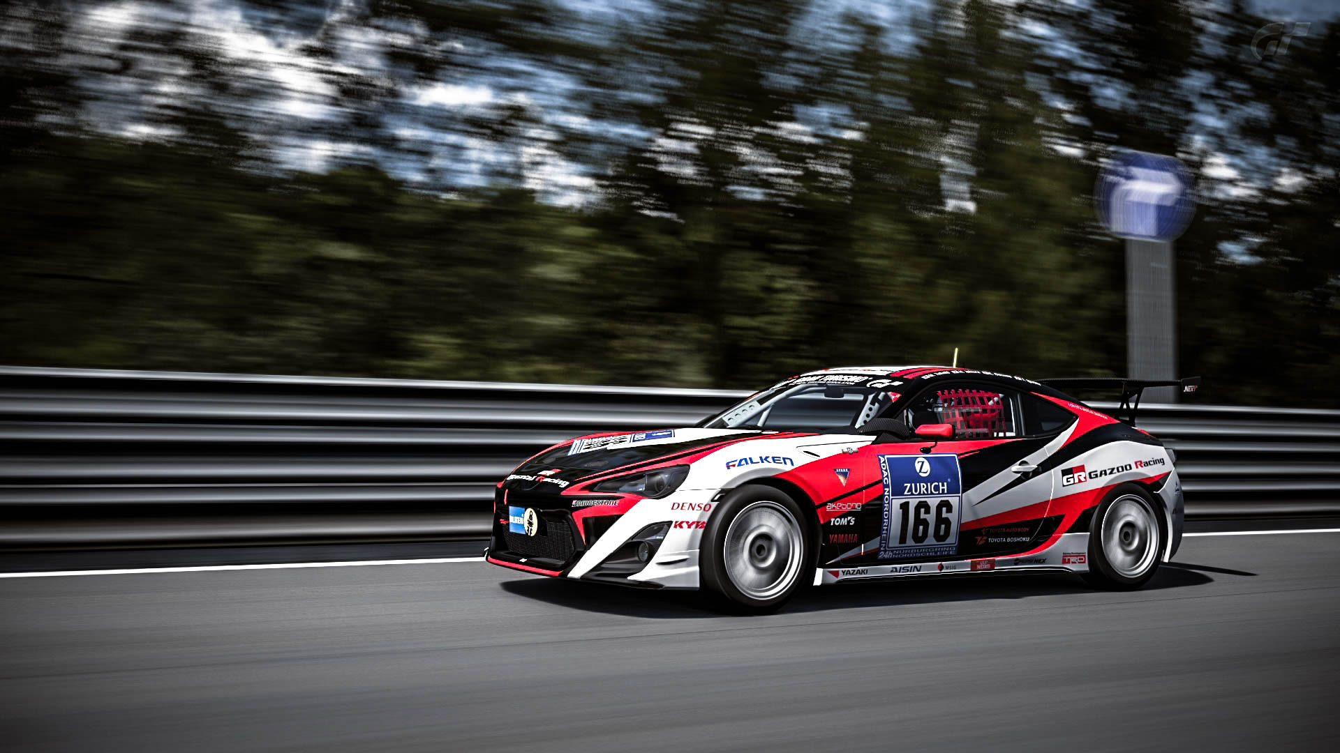 Toyota_FT86_Race_2.jpg