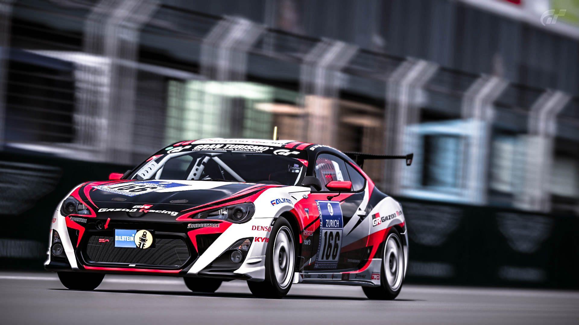 Toyota_FT86_Race_3.jpg