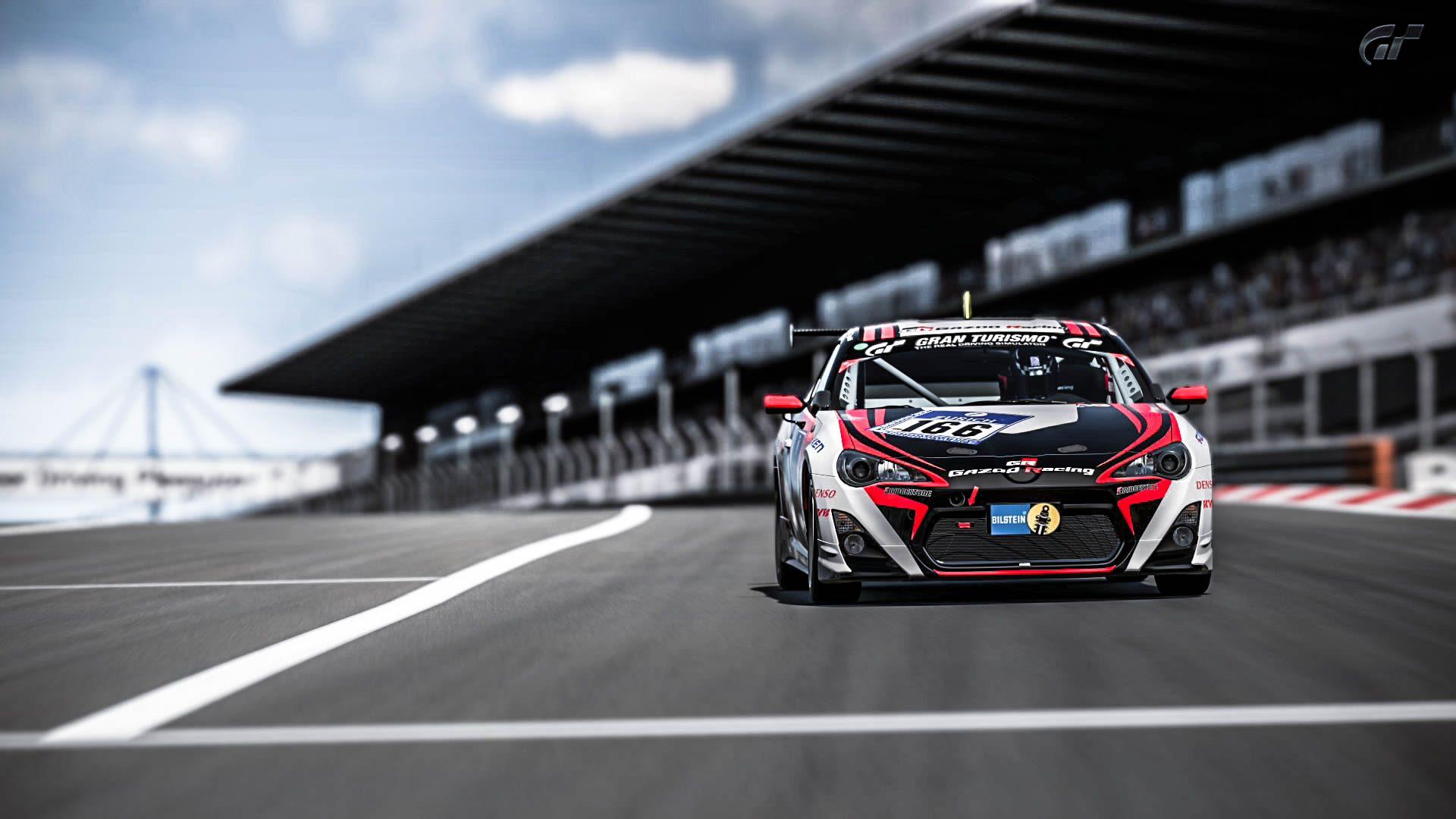 Toyota_FT86_Race_4.jpg