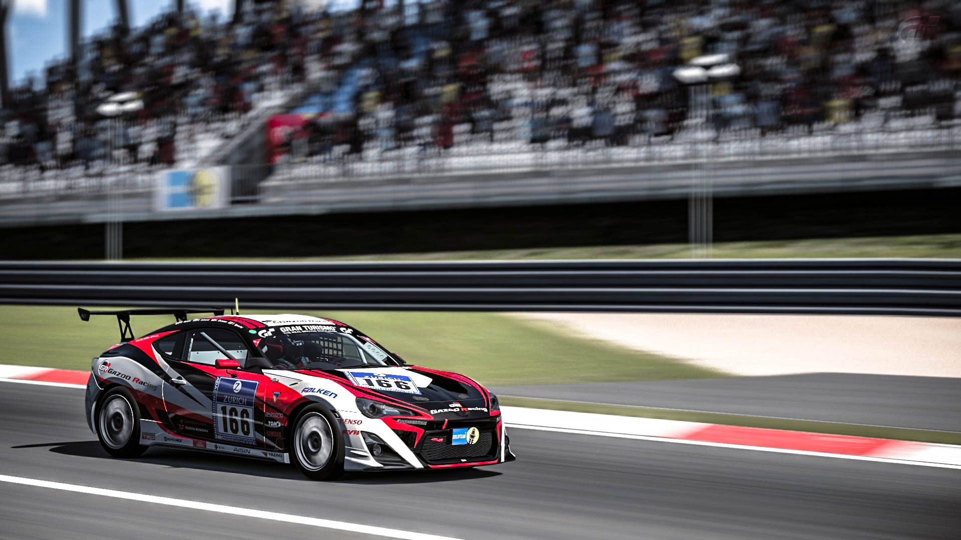Toyota_FT86_Race_5.jpg