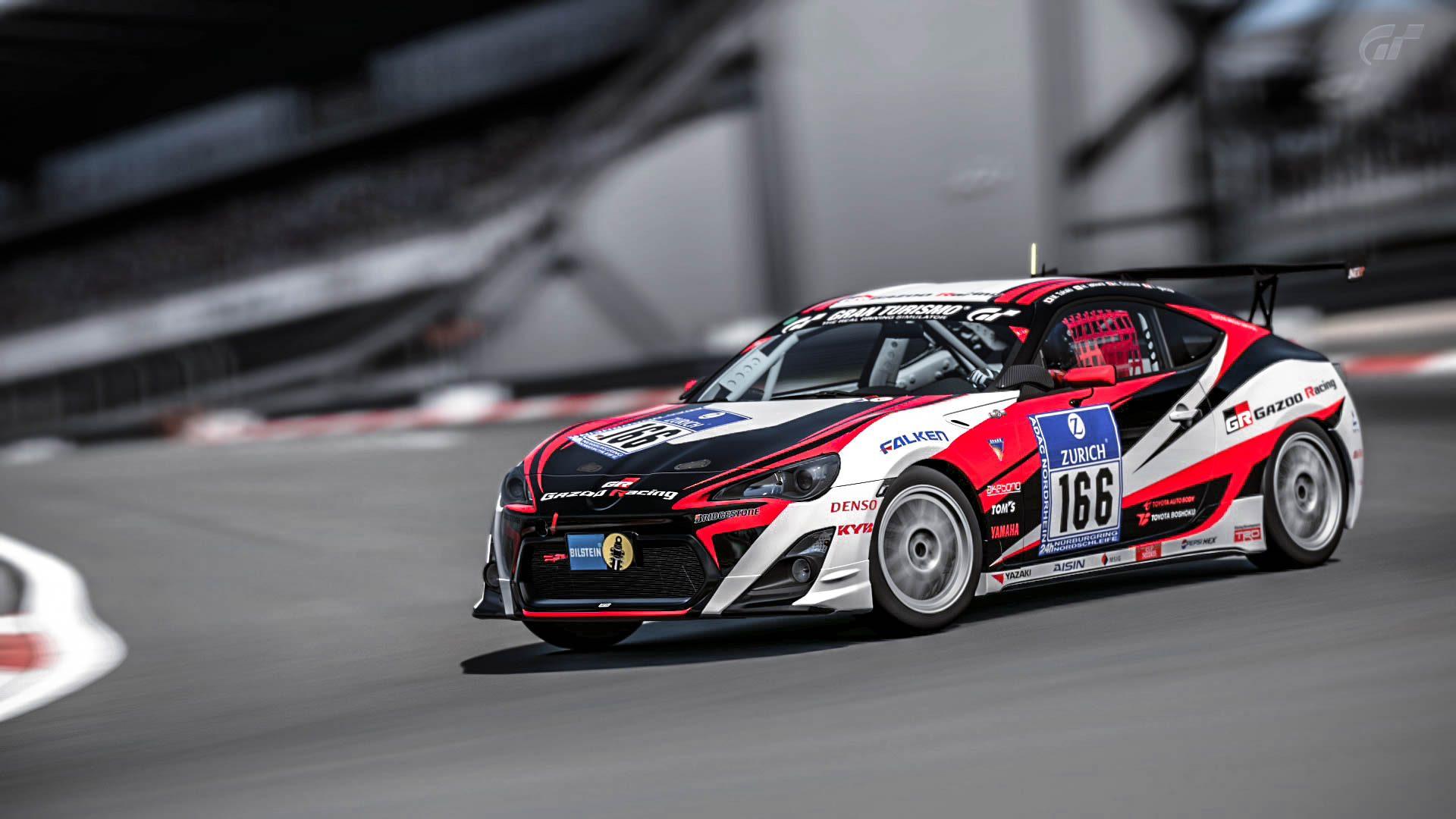 Toyota_FT86_Race_6.jpg
