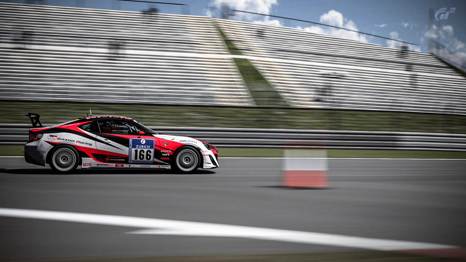 Toyota_FT86_Race_7.jpg