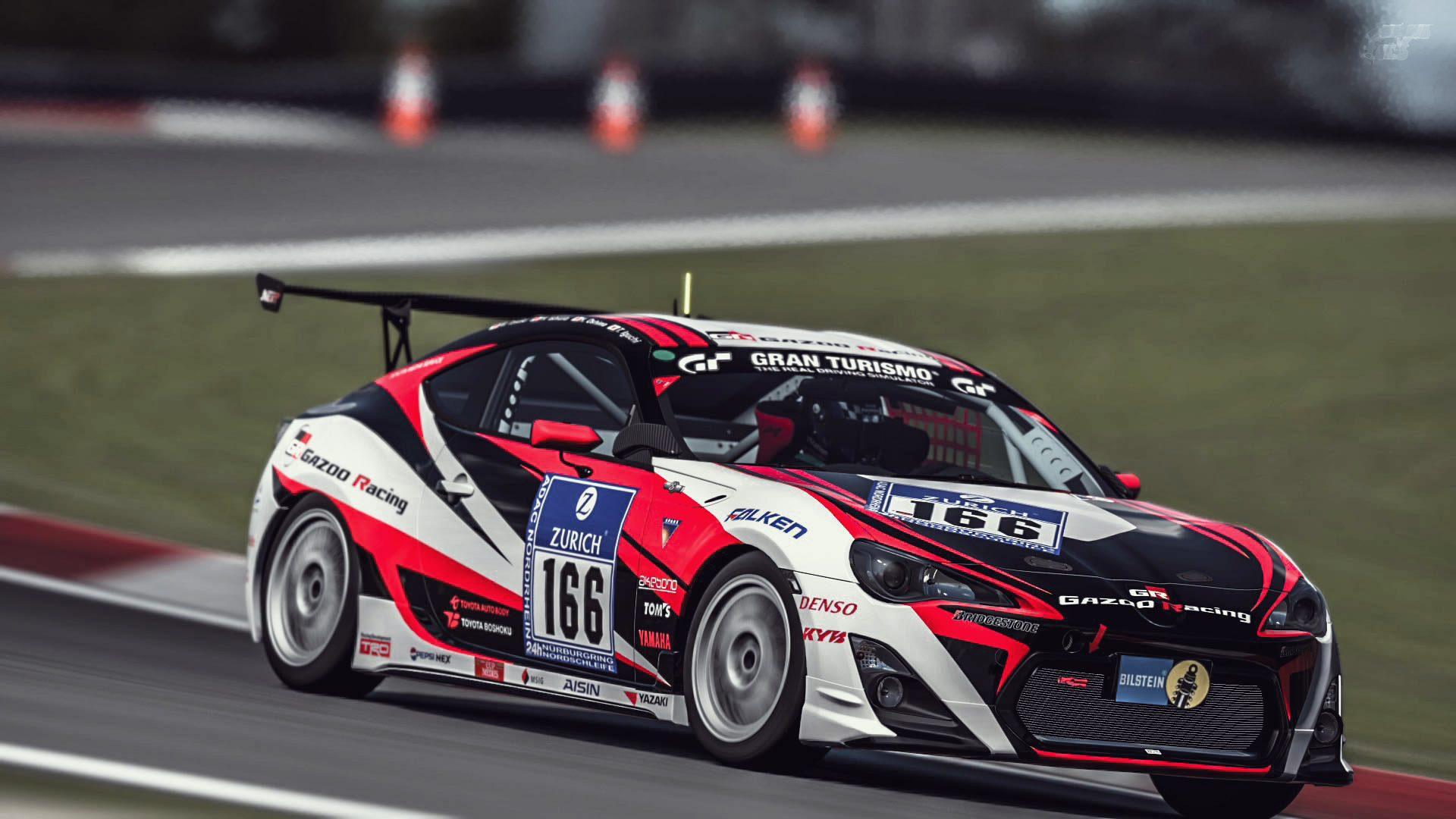 Toyota_FT86_Race_8_22.jpg