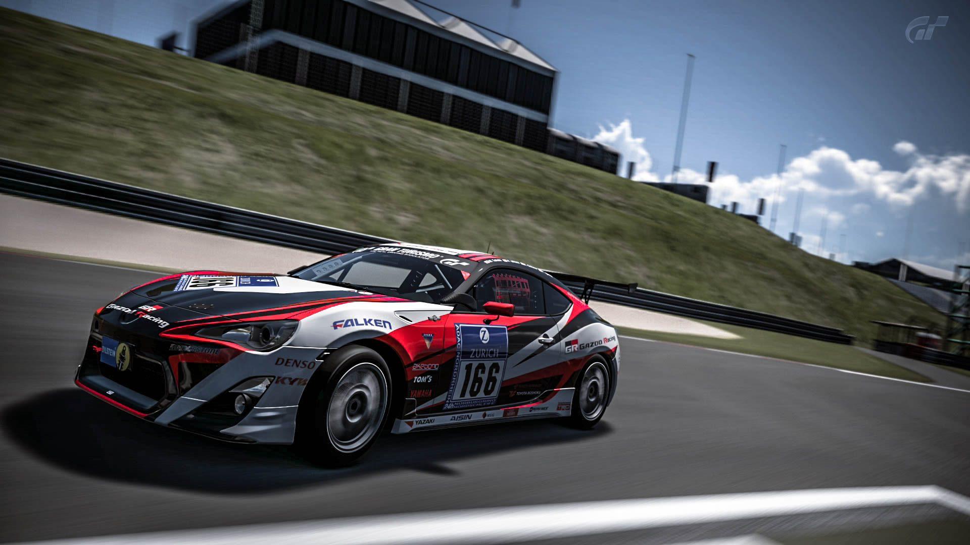 Toyota_FT86_Race_9.jpg