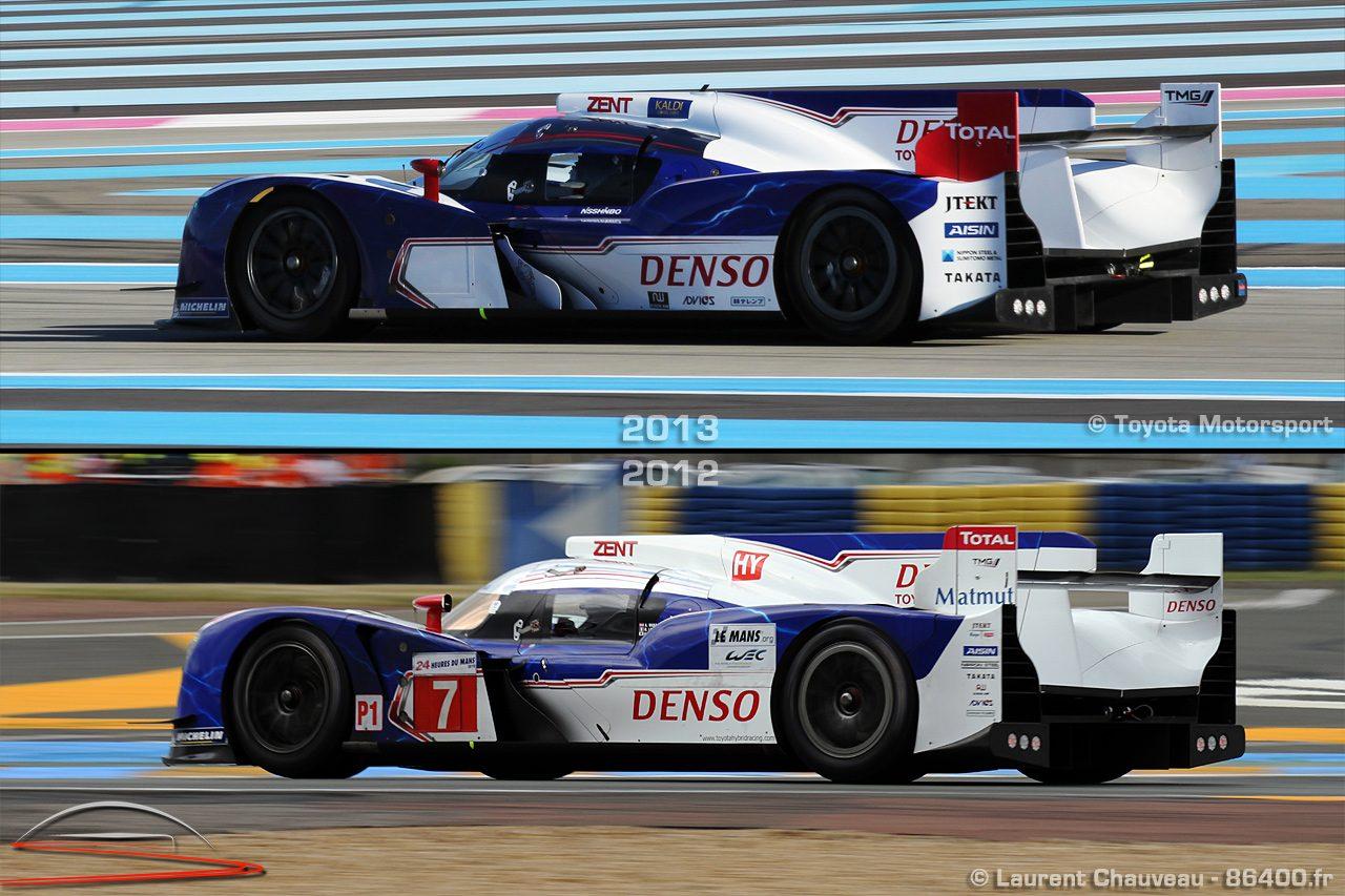 Toyota_TS030_2013_vs_2012_1.jpg
