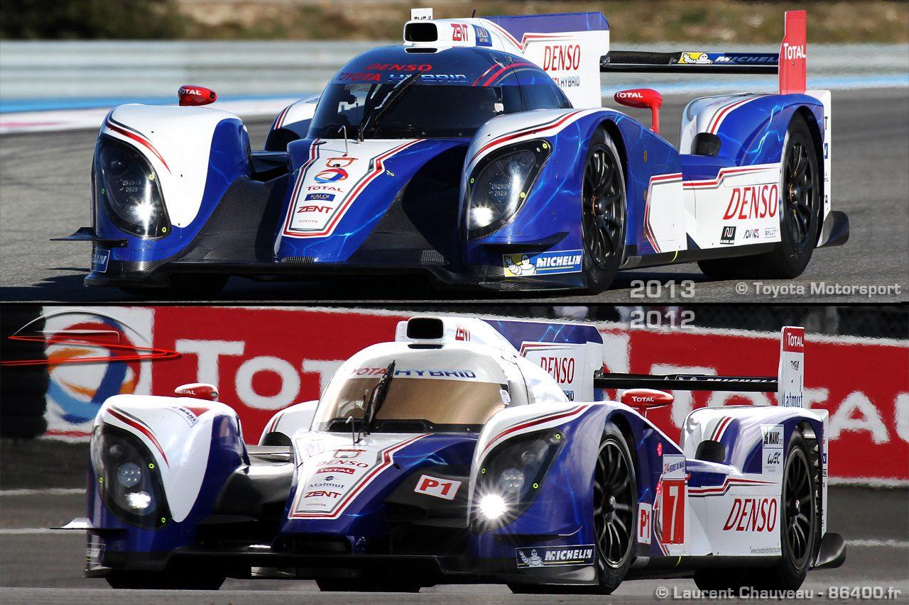 Toyota_TS030_2013_vs_2012_3.jpg