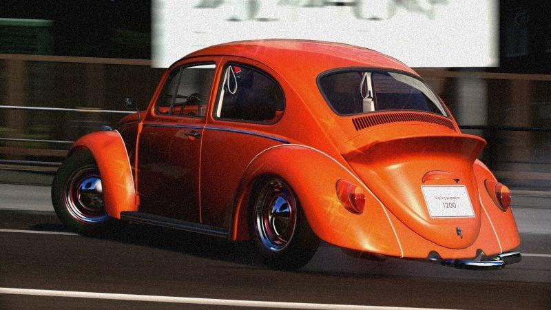 TR246_13-1966VW Beetle-Drift1.jpg