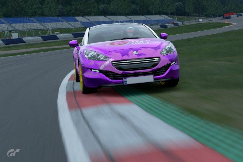 track limits 3.jpg