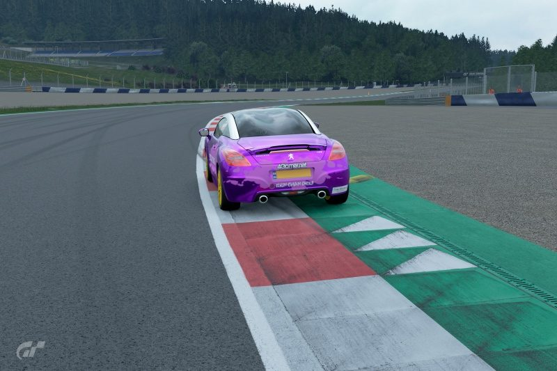 track limits 4.jpg