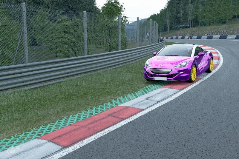 track limits 5.jpg