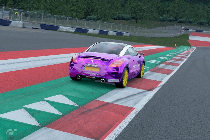 track limits 6.jpg