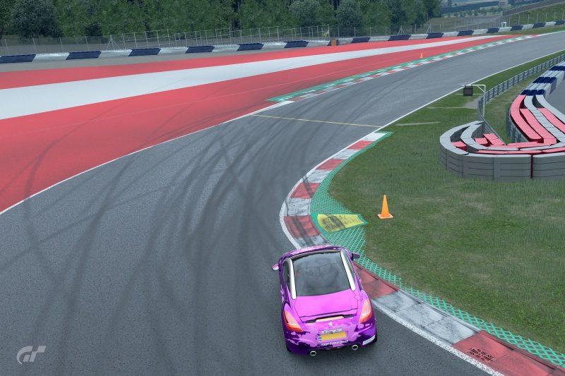 track limits 7.jpg