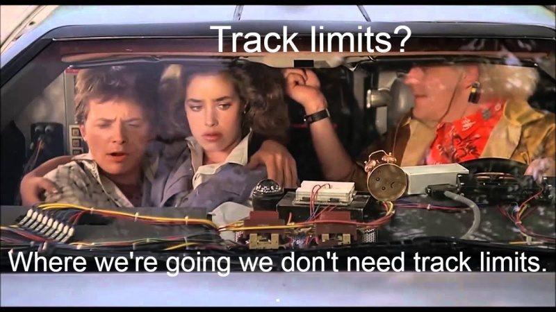 Track limits.jpg