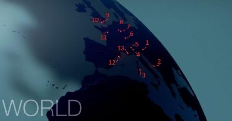 Track map1.jpg
