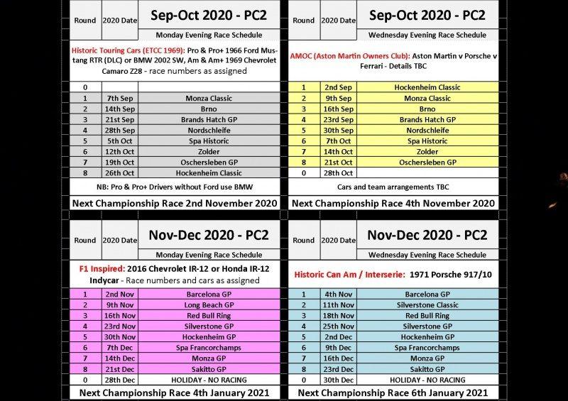 Tracks Sep to Dec 2020.jpg