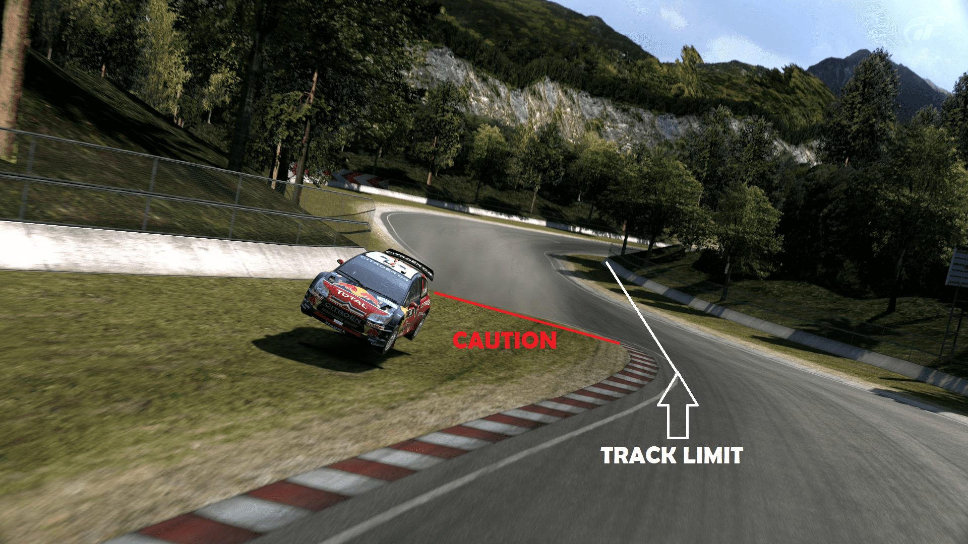 TRAIL  MOUNT TRACK LIMIT AND CAUTION 2.png