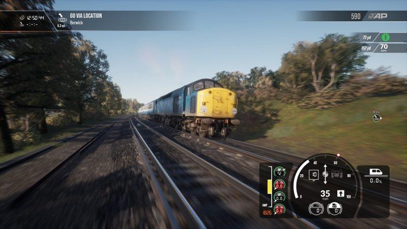 Train Sim World 2_20201201203858.jpg
