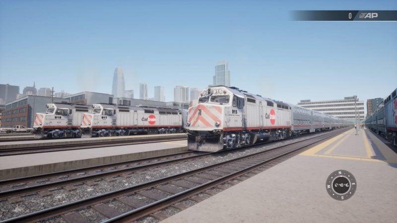Train Sim World 2_20201208160219.jpg