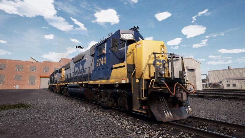 Train Sim World 2_20201211112048.jpg