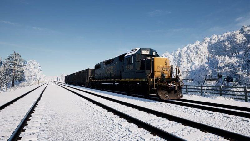 Train Sim World 2_20201220113627.jpg