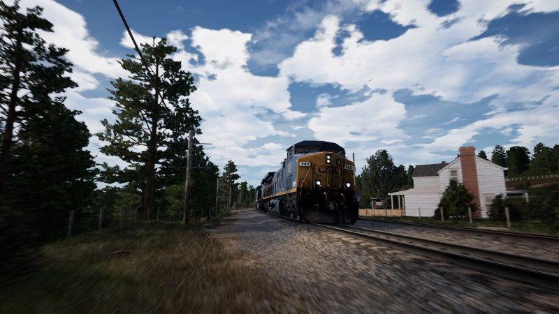 Train Sim World 2_20201220183924.jpg