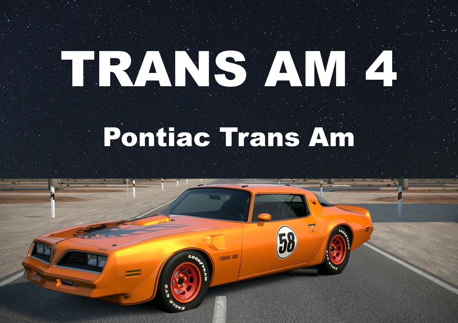 Trans Am 4 Final Poster.jpg