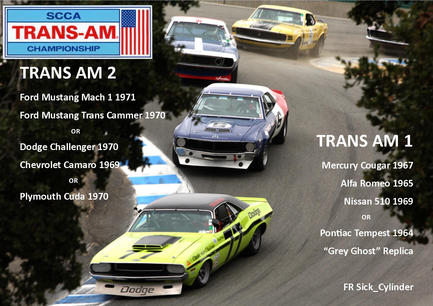 Trans Am Poster Final.jpg