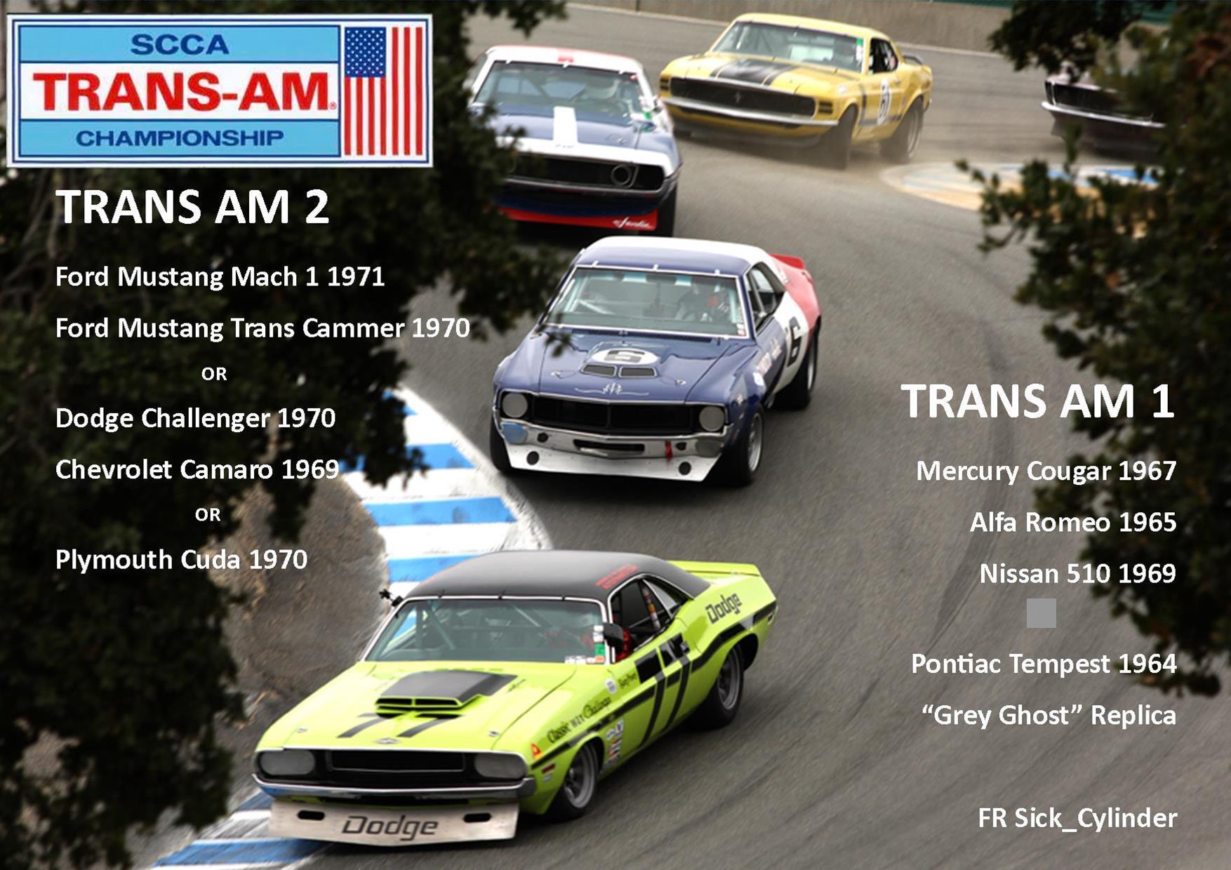 Trans Am Poster Nov 2014.jpg