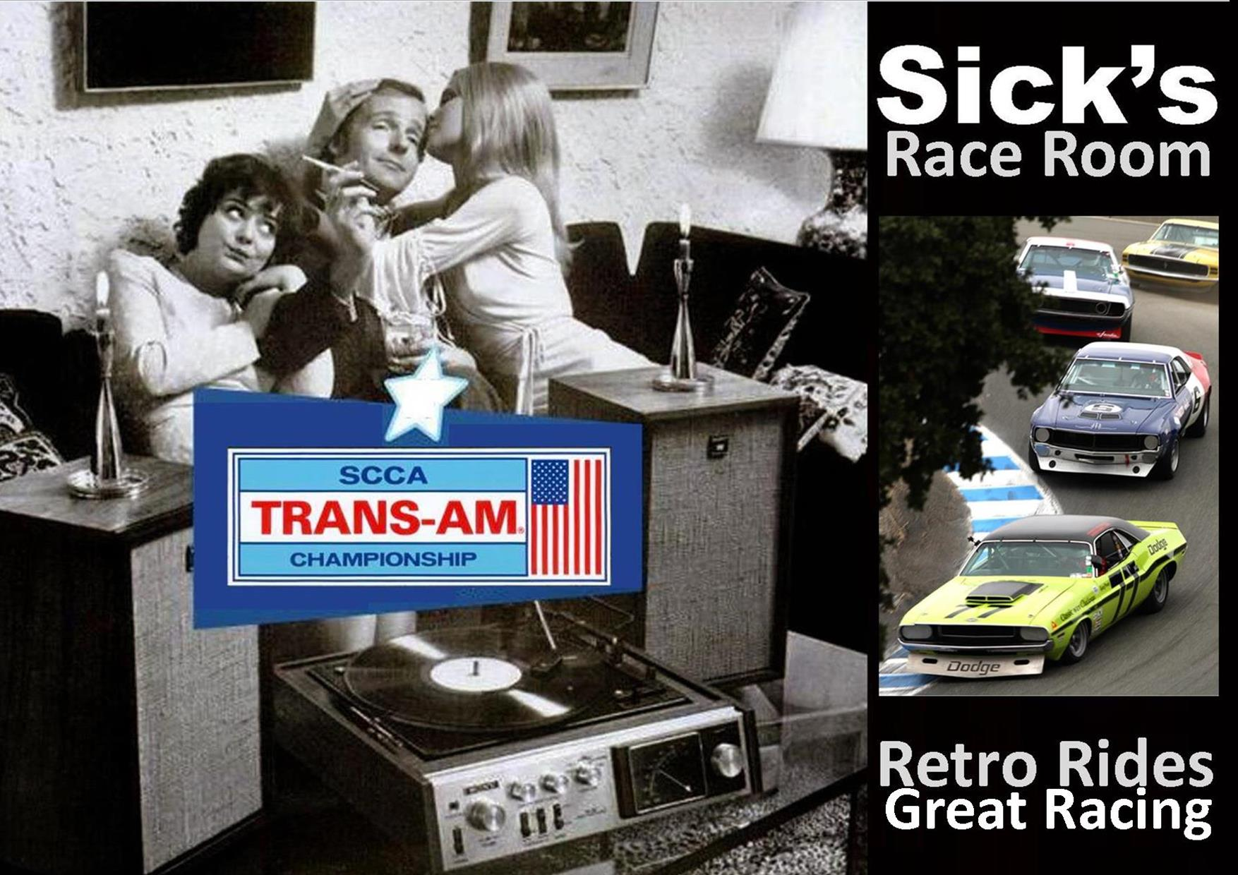 Trans Am Retro Poster Final.jpg