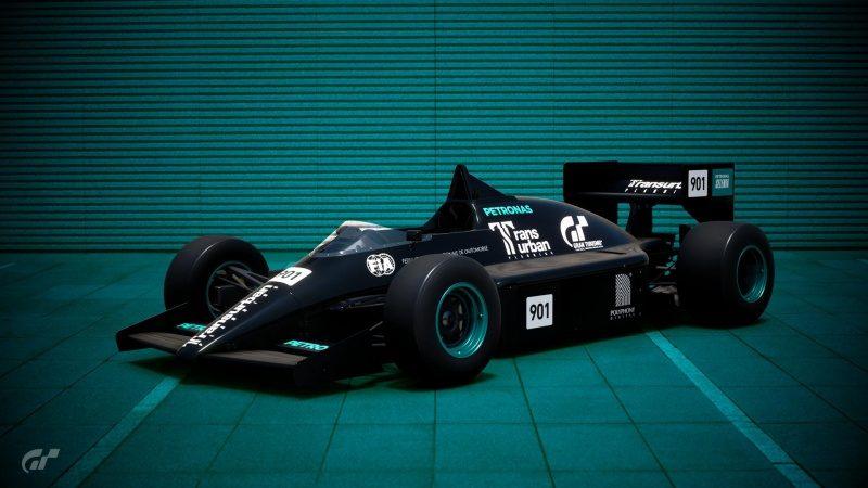 Transurban + Petronas F1.jpg