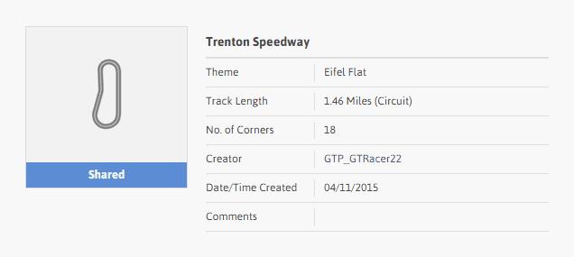 Trenton Speedway.png