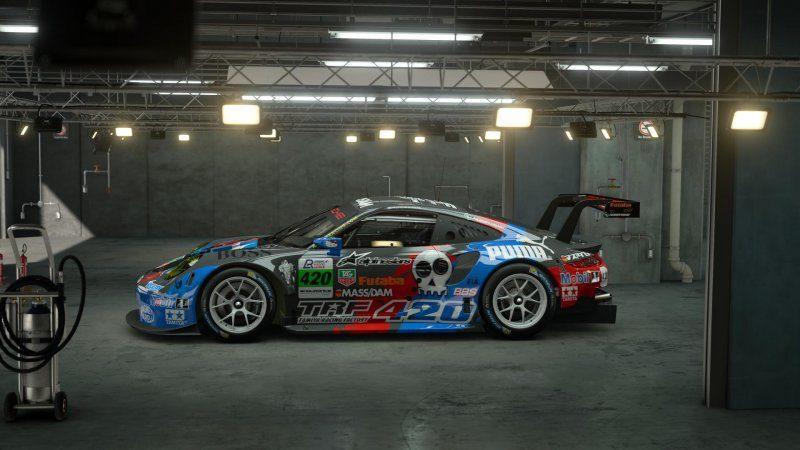 TRF Porsche 2.jpg