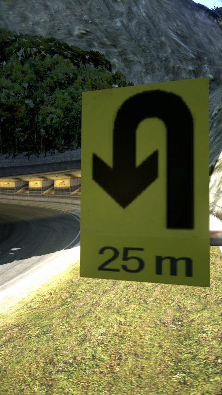 Trial Mountain Circuit.jpg