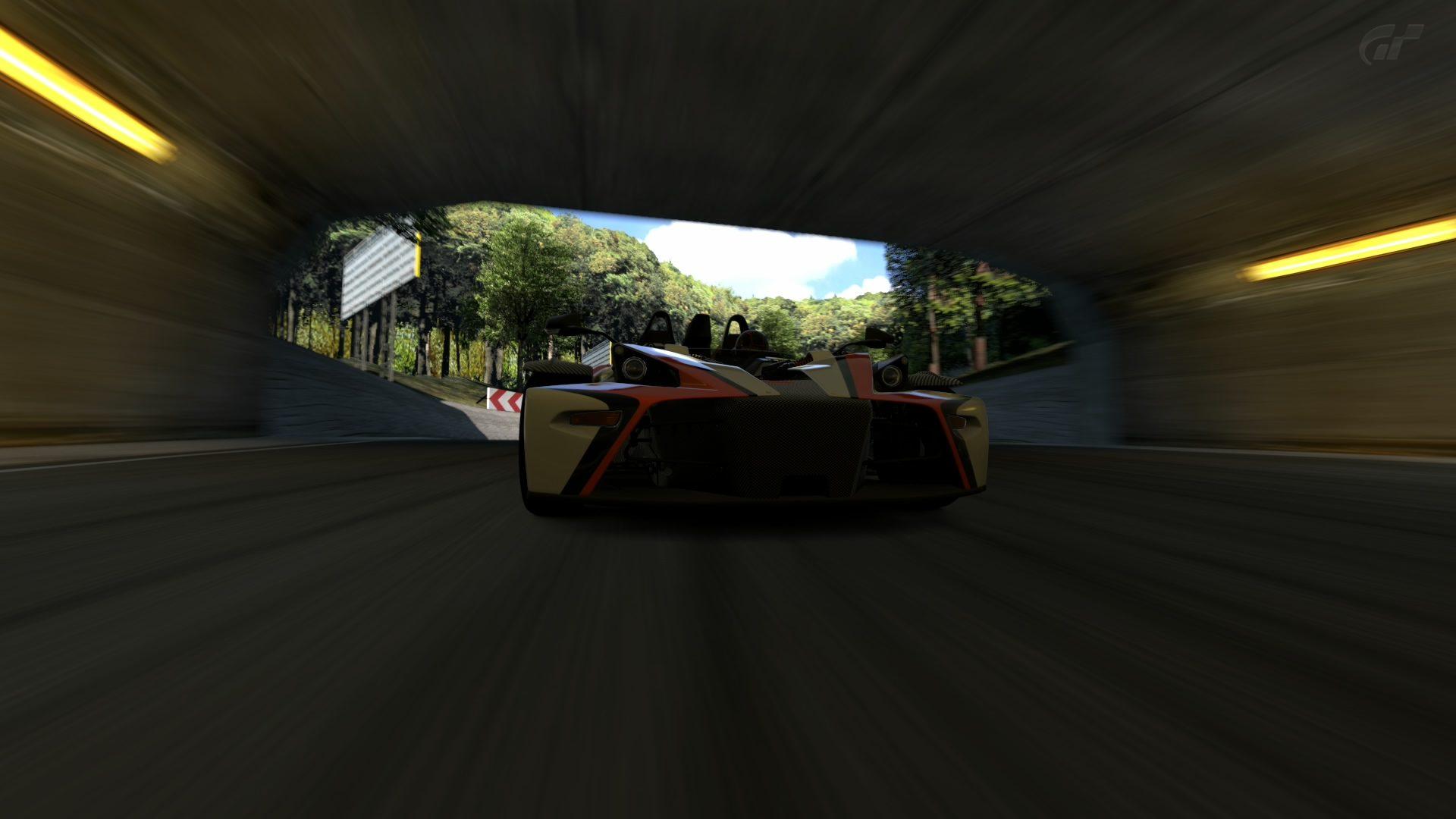 Trial Mountain Circuit KTM X-Bow 12.jpg