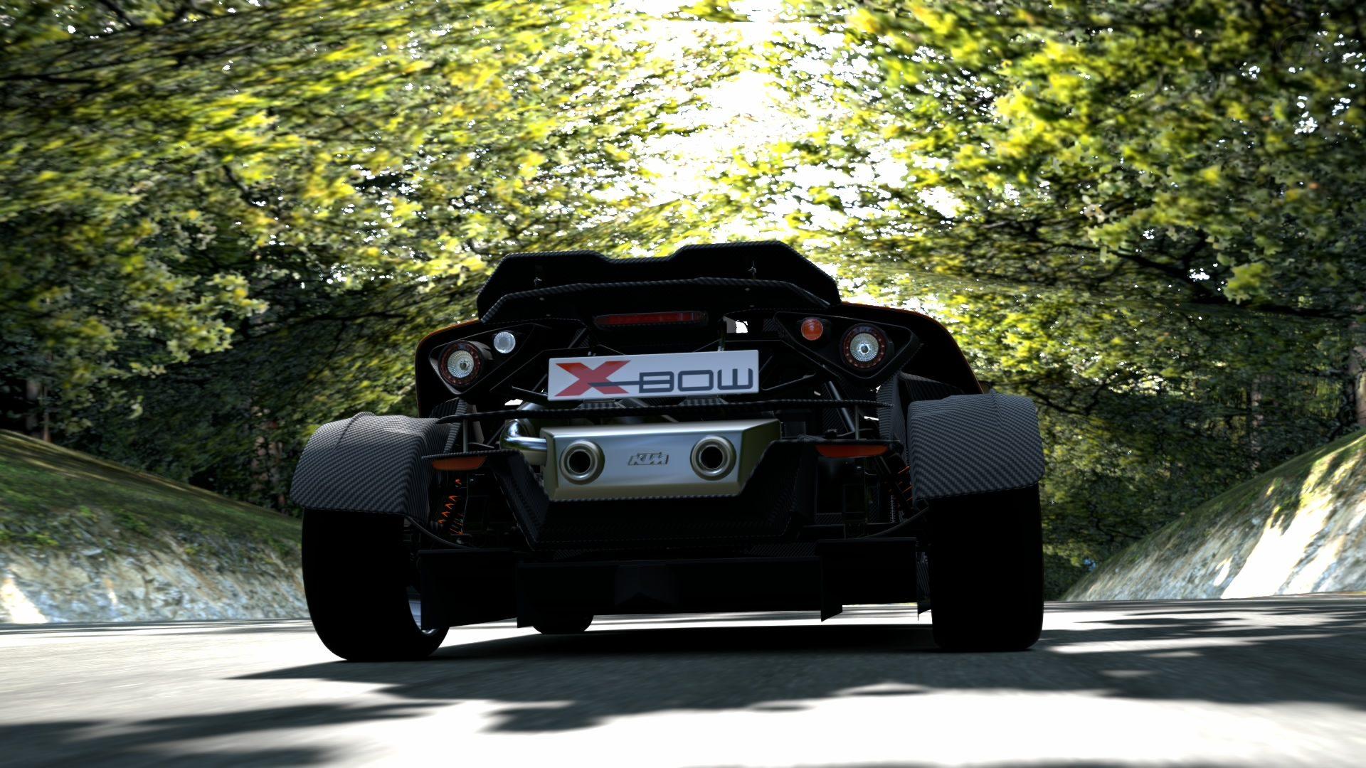 Trial Mountain Circuit KTM X-Bow 16.jpg