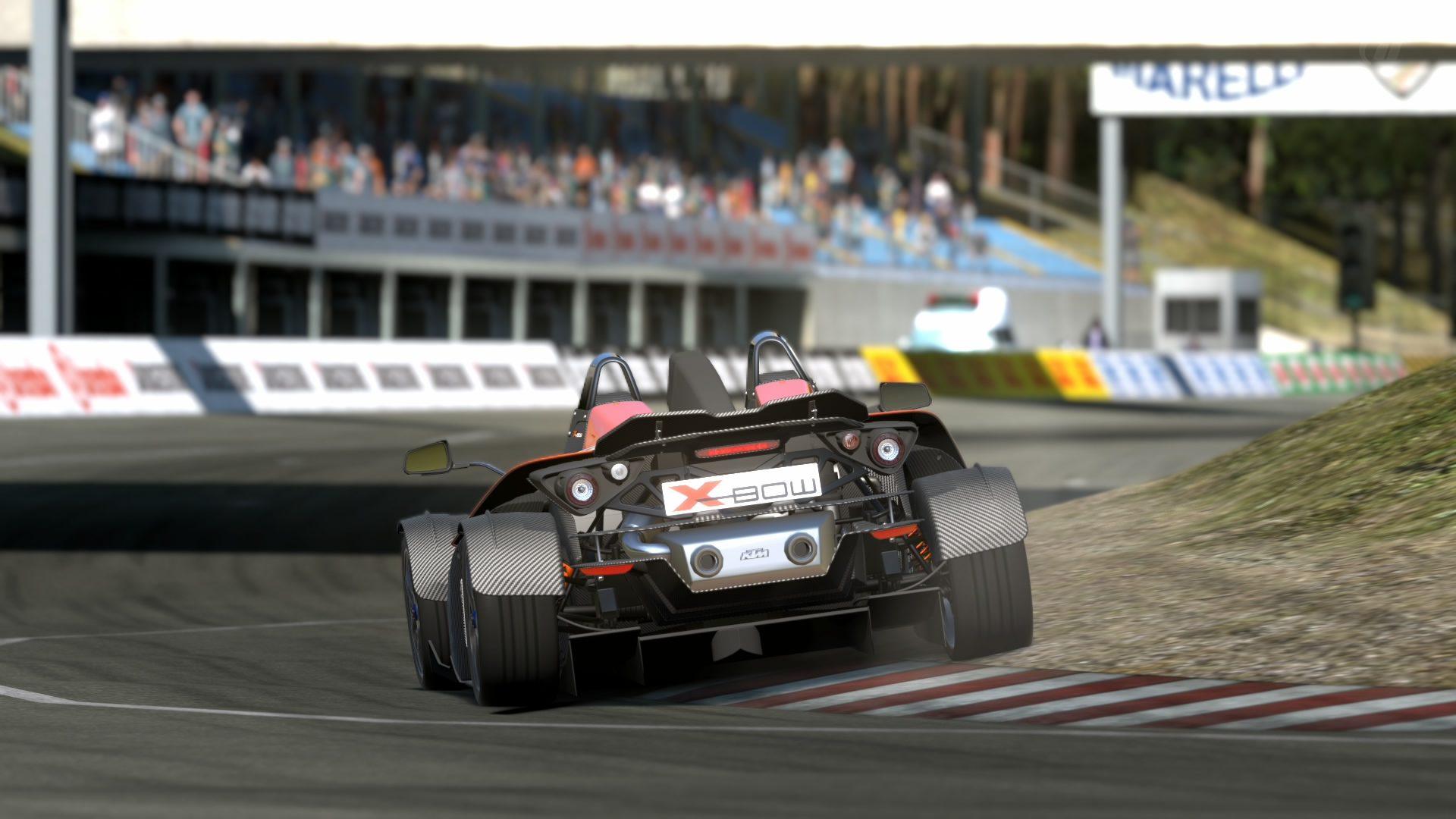 Trial Mountain Circuit KTM X-Bow 17.jpg