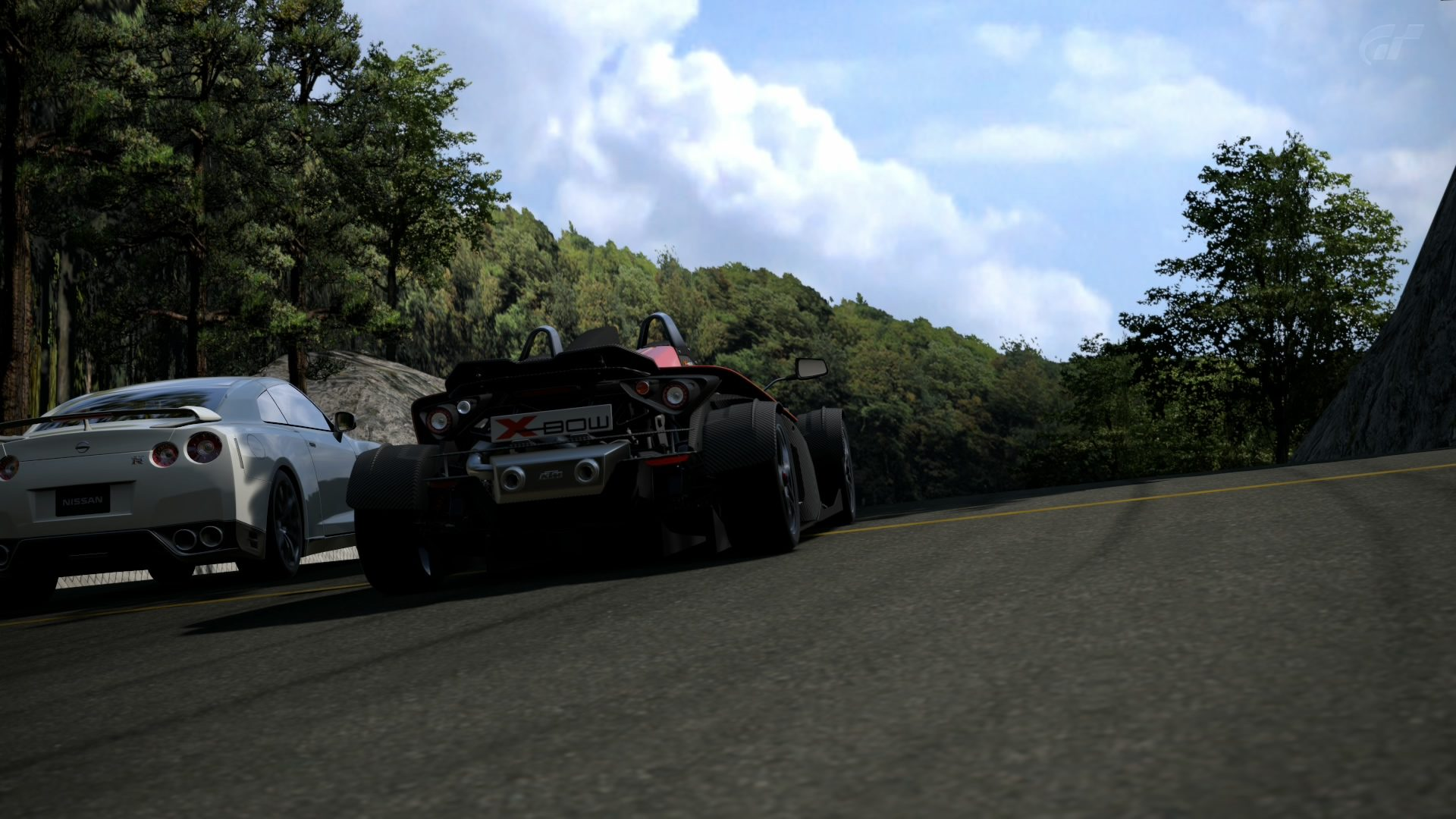 Trial Mountain Circuit KTM X-Bow 19.jpg