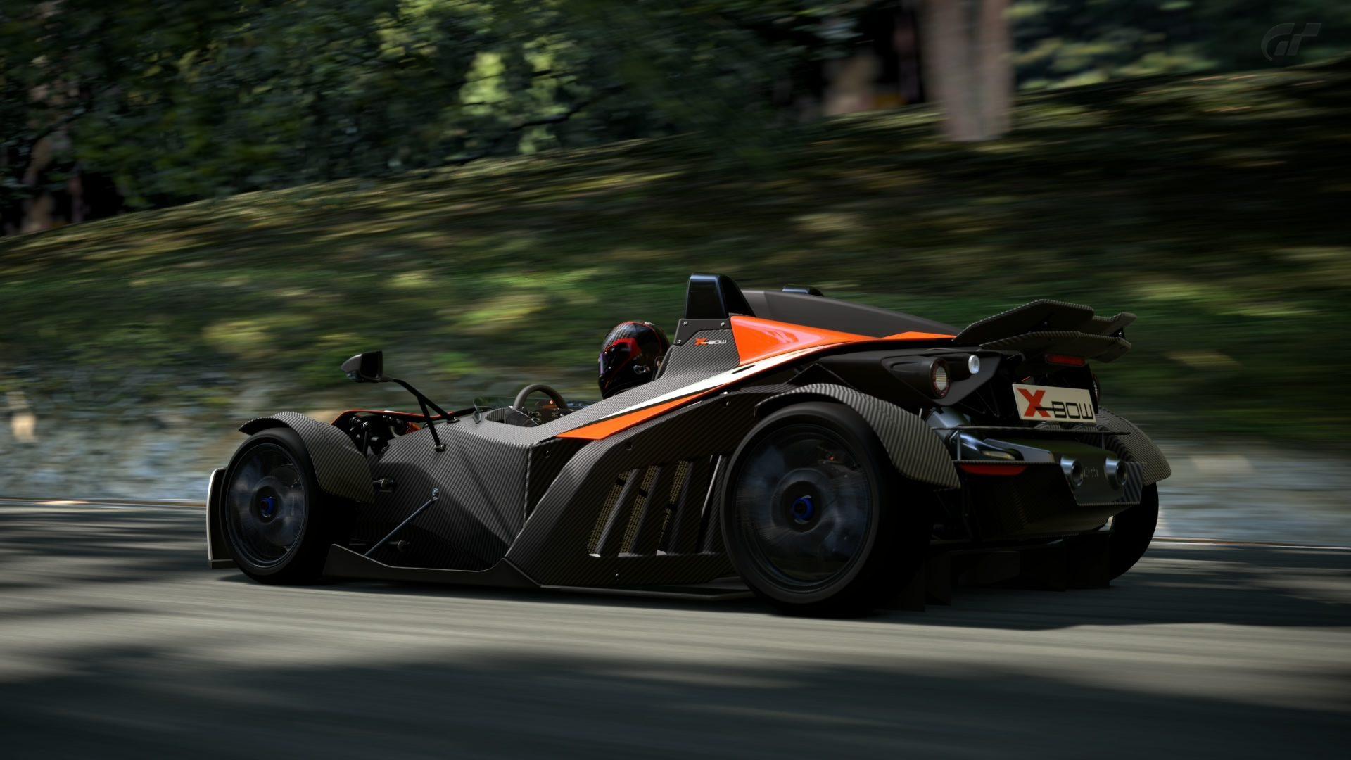 Trial Mountain Circuit KTM X-Bow 27.jpg