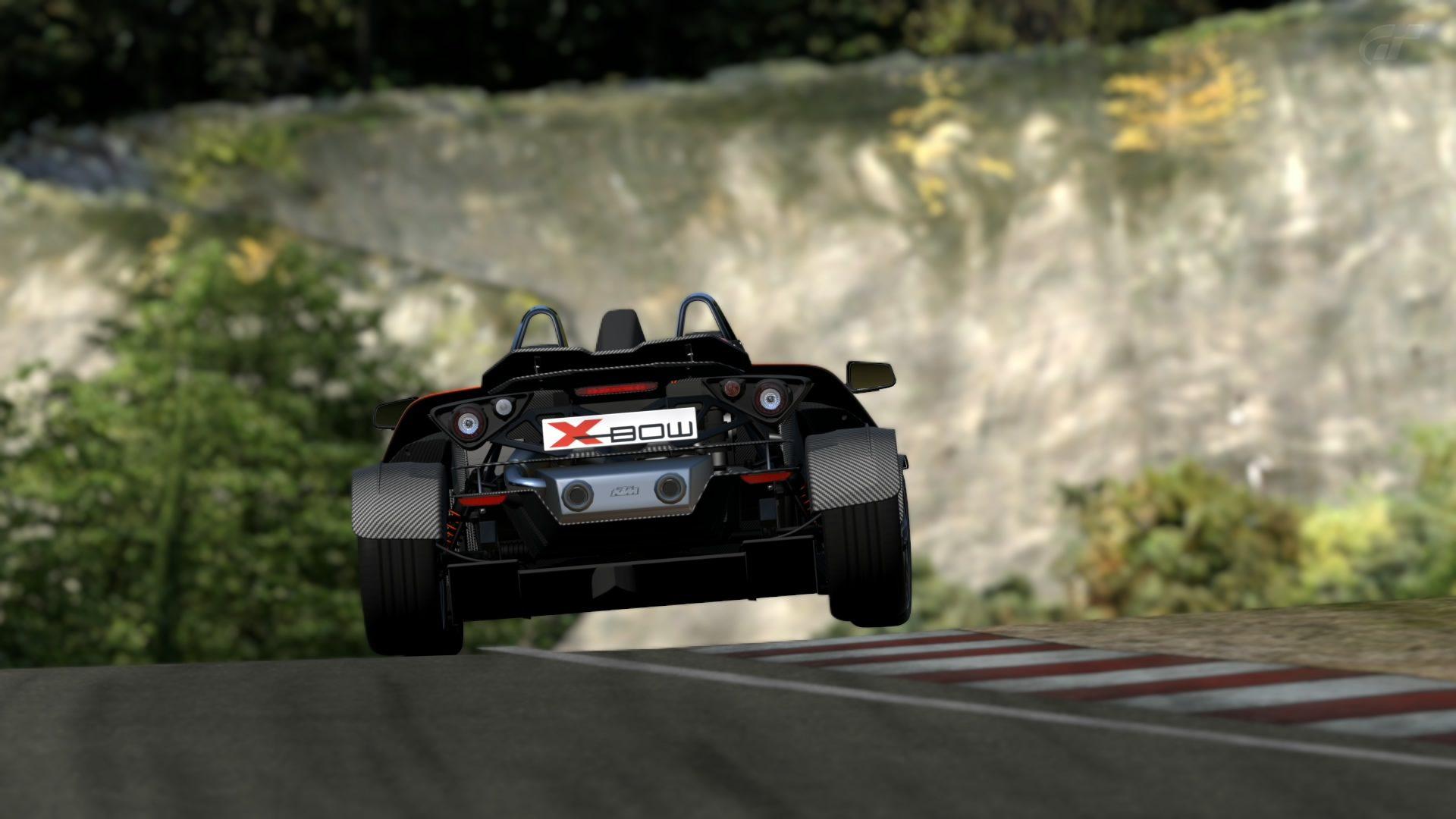 Trial Mountain Circuit KTM X-Bow 5.jpg