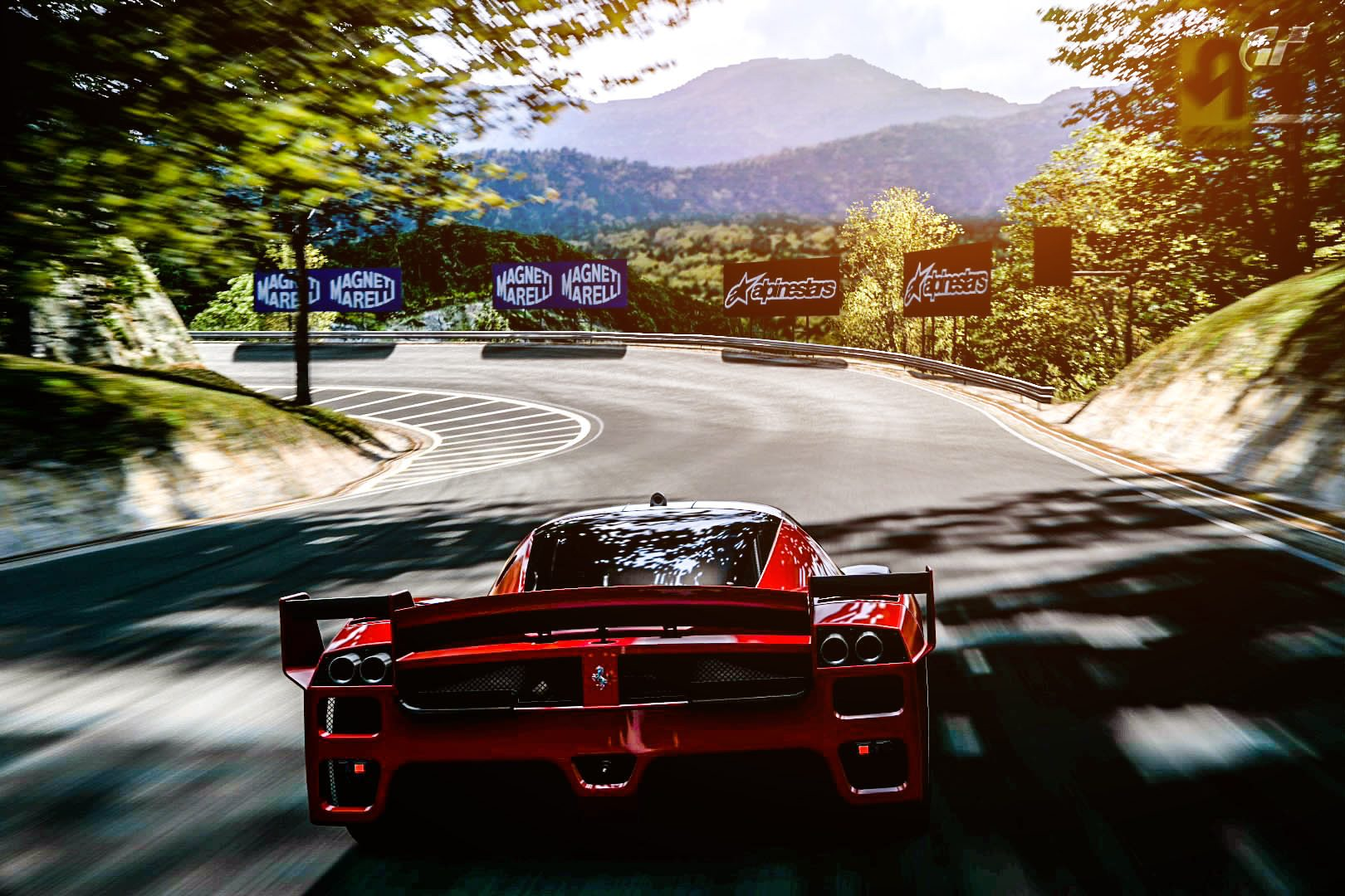 Trial Mountain Circuit_21fxx.jpg