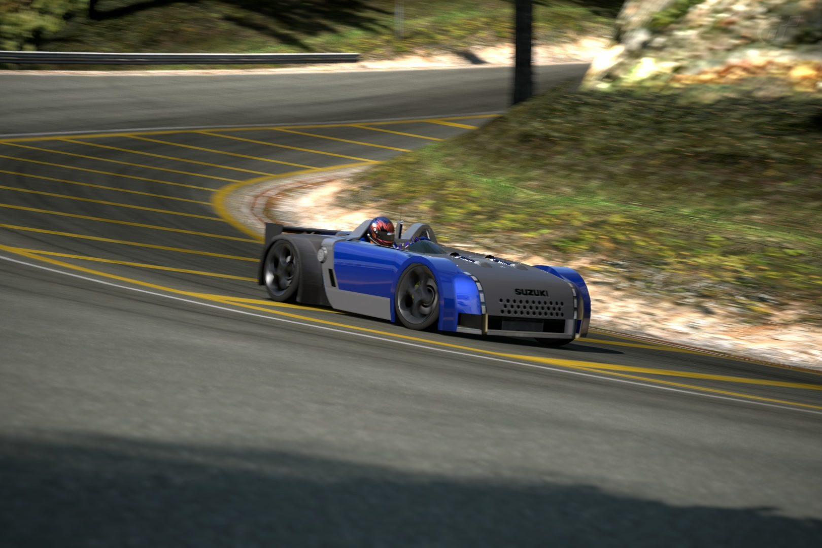 Trial Mountain Circuit_7.jpg