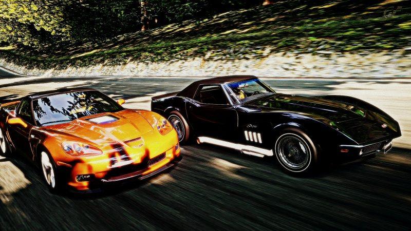 Trial Mountain Circuit_corvette 14.jpg
